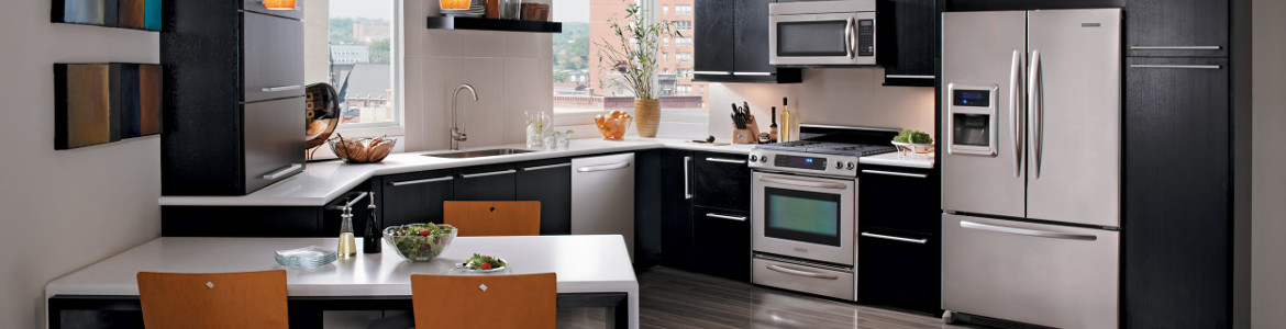appliancesbanner