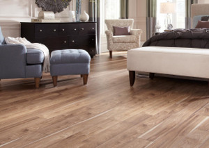 Mannington Flooring at Don & Perry's in Paulding Ohio