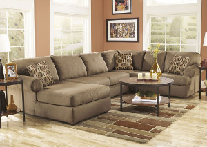 Best Home Furnishings at Don & Perry's in Paulding Ohio